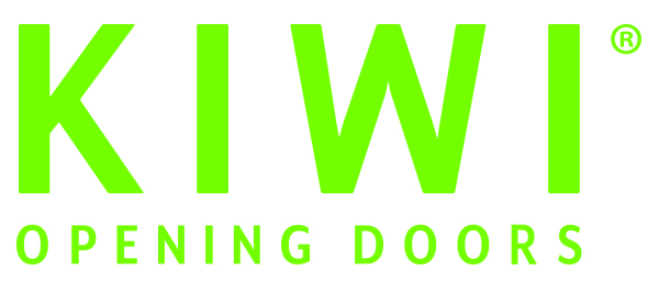 KIWI KI Logo