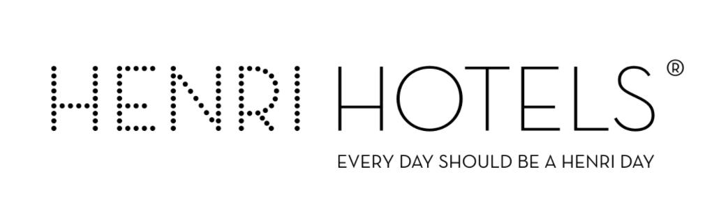 HENRI Hotels
