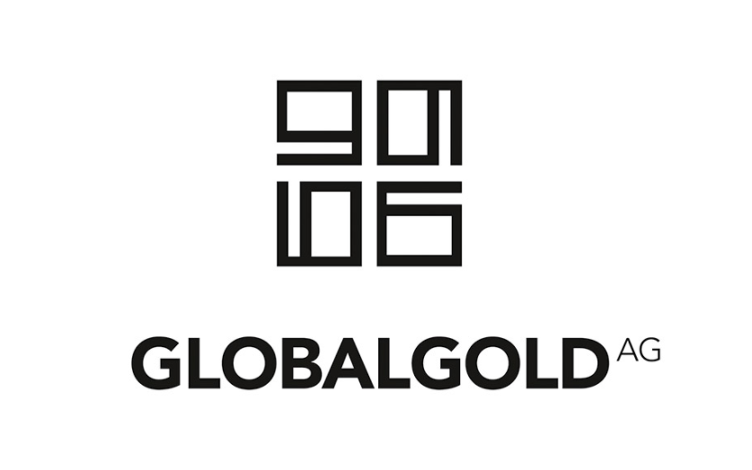 GLOBAL GOLD AG