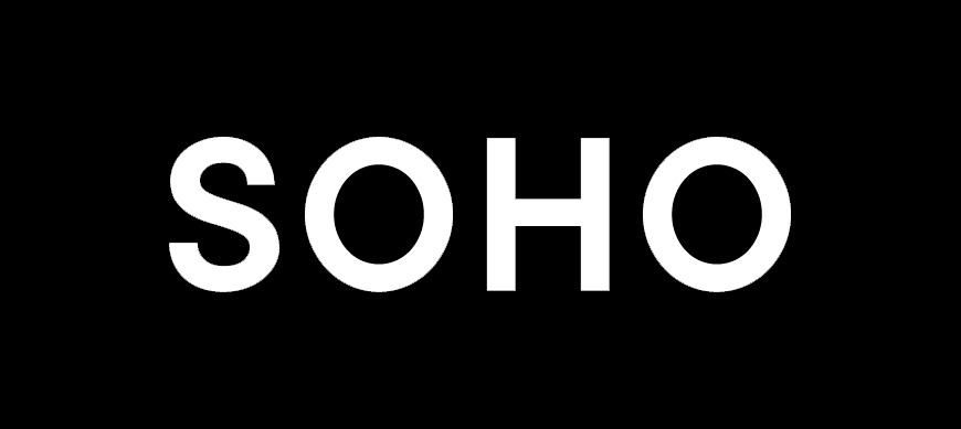 Soho Creative Group